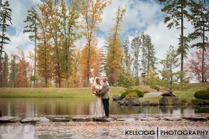 Dawes-Arboretum-wedding-1.jpg