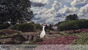 The-Lakes-Golf-Club-Wedding-20.jpg