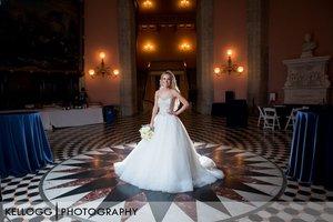 The-Ohio-Statehouse-Wedding-1.jpg