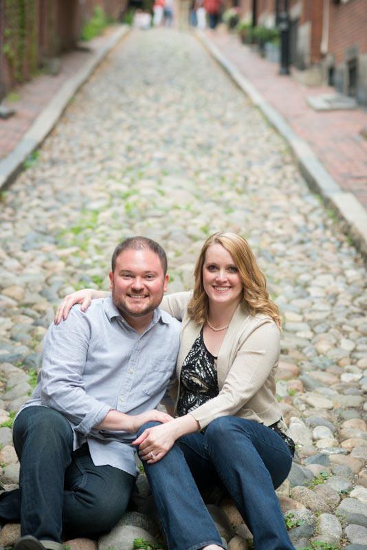 Boston-Engagement-Photos-2.jpg