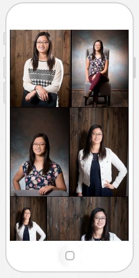 senior-portrait-app.png