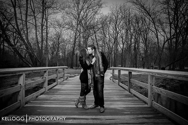 Engagement session at Creekside⠀ ⠀ ⠀ ⠀ ⠀ ⠀ ⠀ ⠀ #engagement #engagementsession⠀ #ColumbusWeddingPhotographer #Columbusohiowedding #ColumbusWedding #ColumbusBride #InstaColumbus #Ohiobride #OhioWedding #2017brides #theknot #weddingphotography #instawed #ido #realweddings #weddinginspiration #weddingbells #weddingphotos #summerwedding #happilyeverafter #weddingdress #herecomesthebride #bridalphotos #wedlux #weddingwire #todaysbride #weddingpictures #KelloggPhotography #614bride