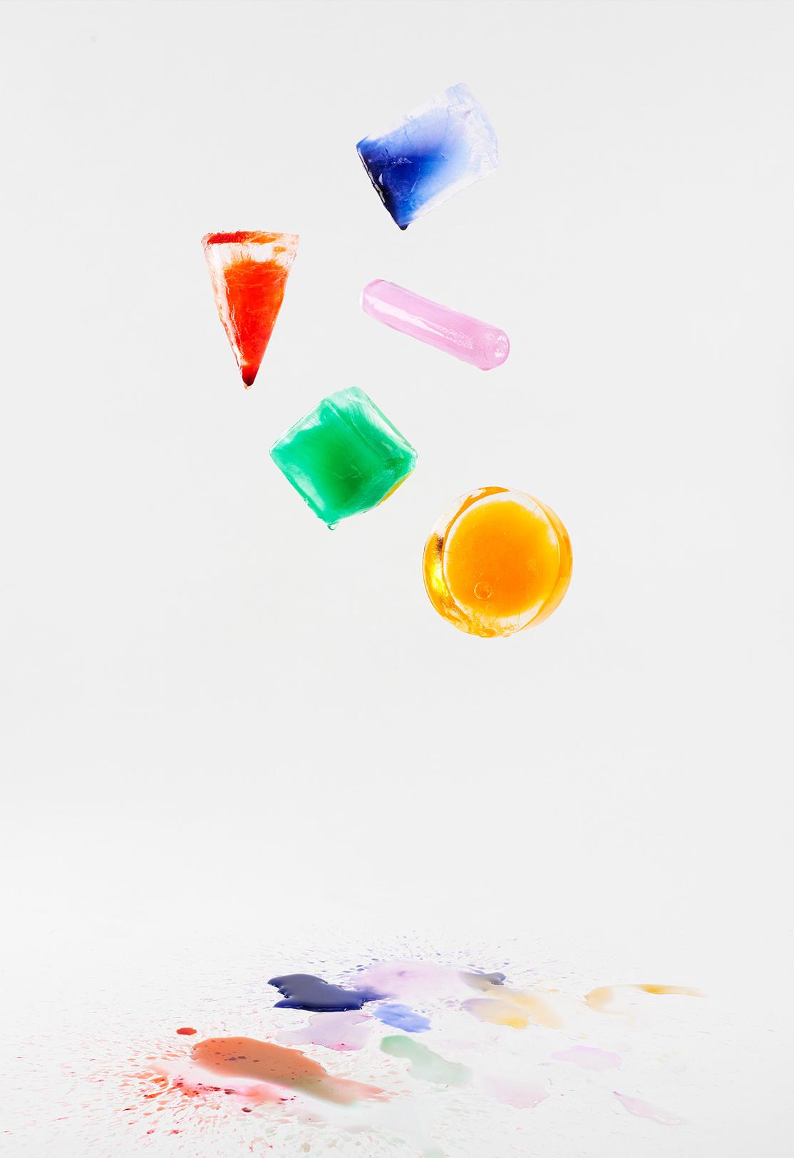 jll photographies fusion chromatic paris 2015 bye bye bambi collaboration