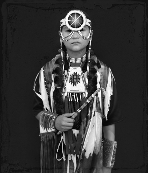 Native Spirit_9_JLL.jpeg