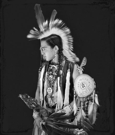 Native Spirit_8_JLL.jpeg