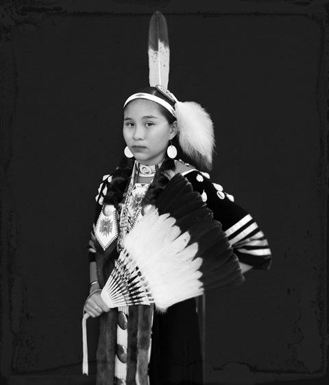 Native Spirit_14_JLL.jpeg