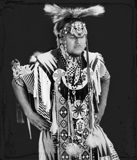 Native Spirit_2_JLL.jpeg