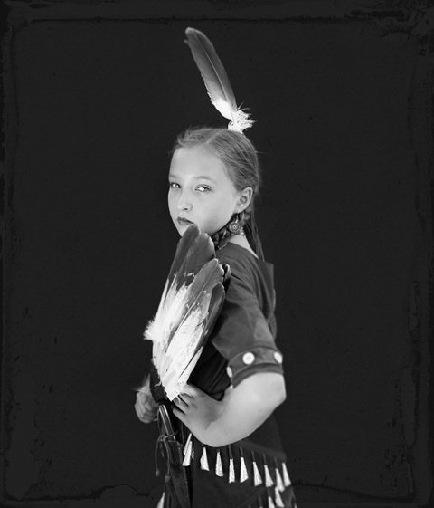 Native Spirit_10_JLL.jpeg