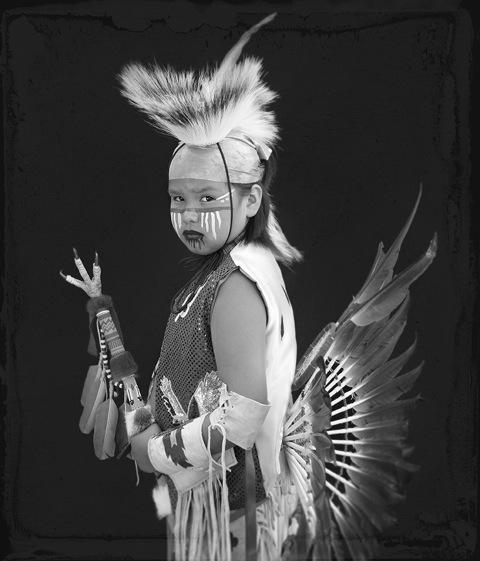 Native Spirit_5_JLL.jpeg