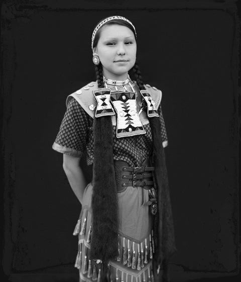Native Spirit_18_JLL.jpeg
