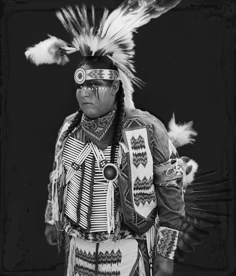 Native Spirit_7_JLL.jpeg