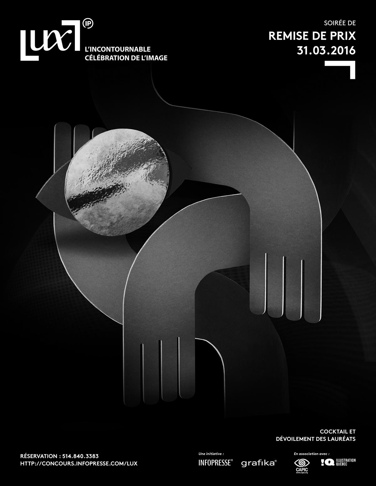concours-lux-2016-infopresse-grafika-jll-photogrpahies-bye-bye-bambi-montreal-quebec-3.jpg