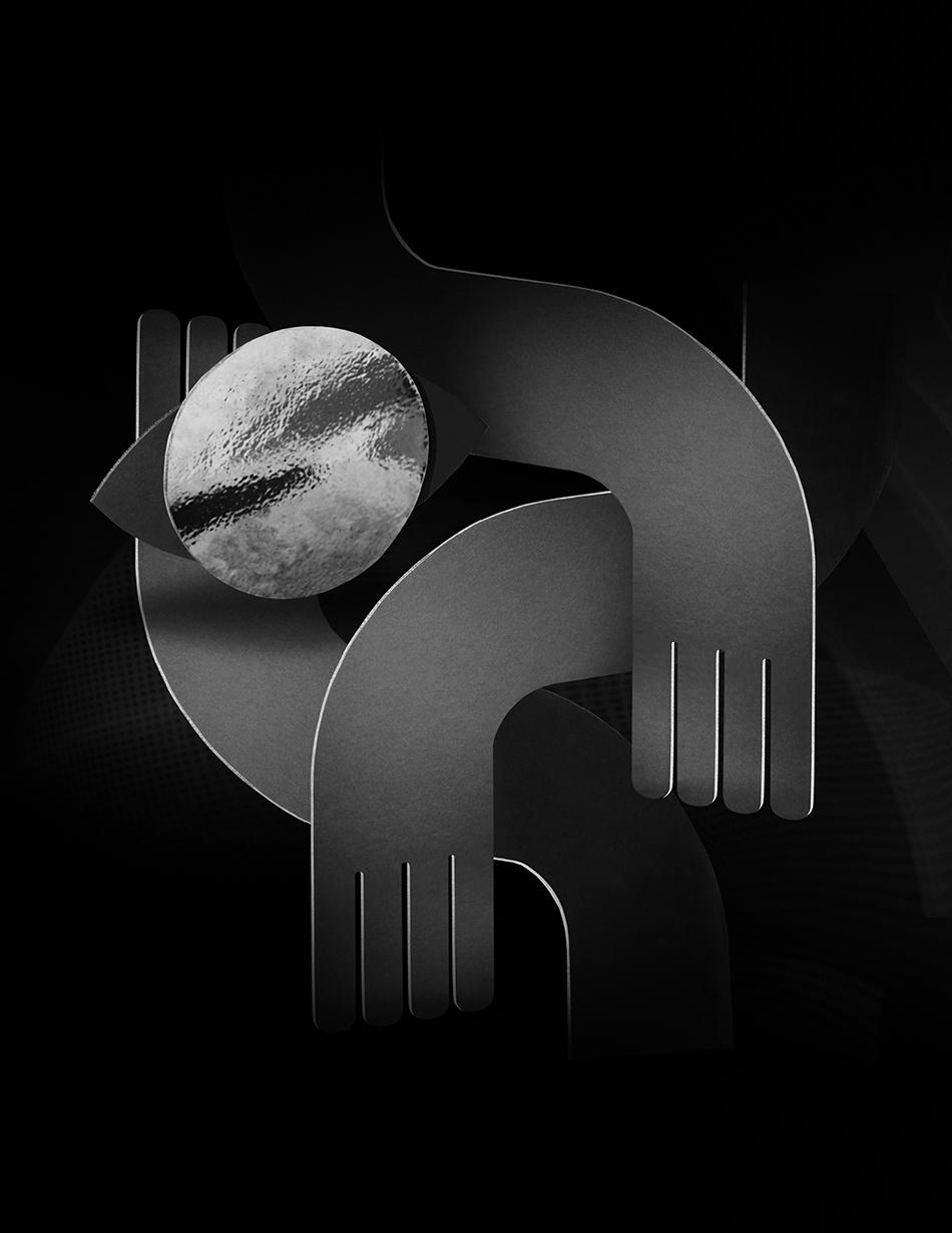 concours-lux-2016-infopresse-grafika-jll-photogrpahies-bye-bye-bambi-montreal-quebec-1.jpg