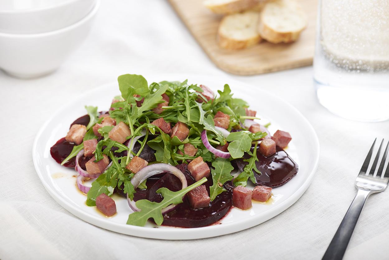 jll-photographies-Julie-Langenegger-Lachance-food-viau-fantino-mondello-recipes-recipes-inspiration-2-salad-arugula.jpg