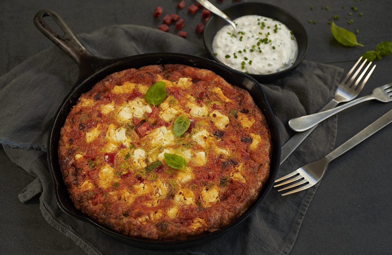 jll-photographies-Julie-Langenegger-Lachance-food-viau-fantino-mondello-recipes-recipes-inspiration-5-casserole.jpg