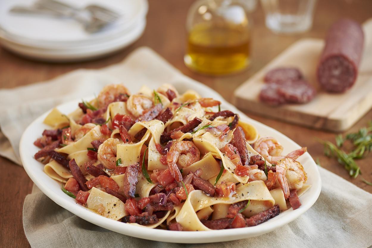 jll-photographies-Julie-Langenegger-Lachance-food-viau-fantino-mondello-recipes-recipes-inspiration-8-pasta.jpg