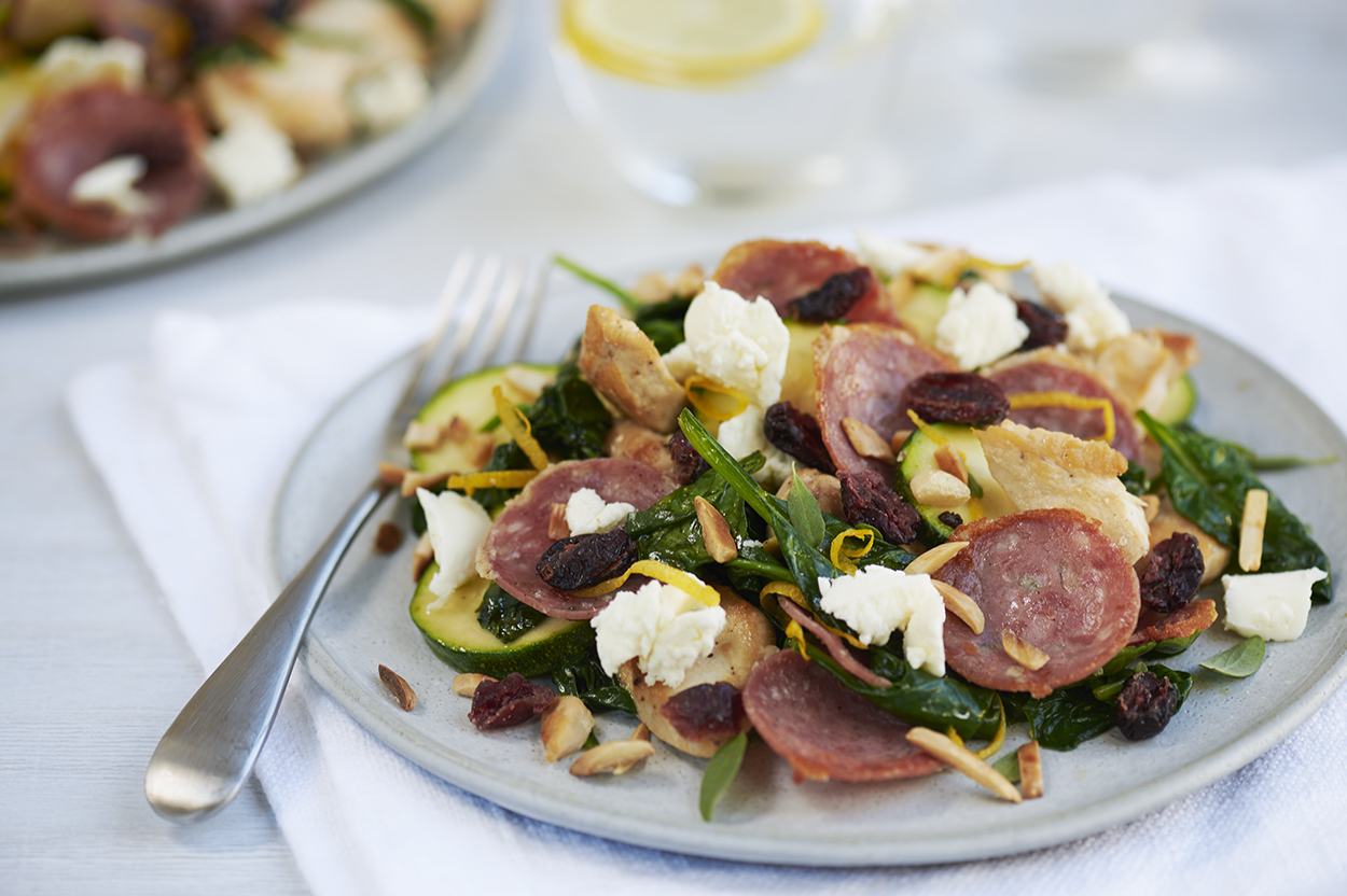 jll-photographies-Julie-Langenegger-Lachance-food-viau-fantino-mondello-recipes-recipes-inspiration-9-italian-salad.jpg