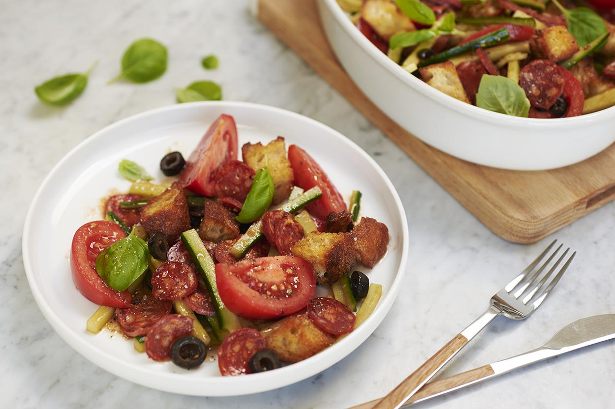 jll-photographies-Julie-Langenegger-Lachance-food-viau-fantino-mondello-recipes-recipes-inspiration-10-summer-salad.jpg
