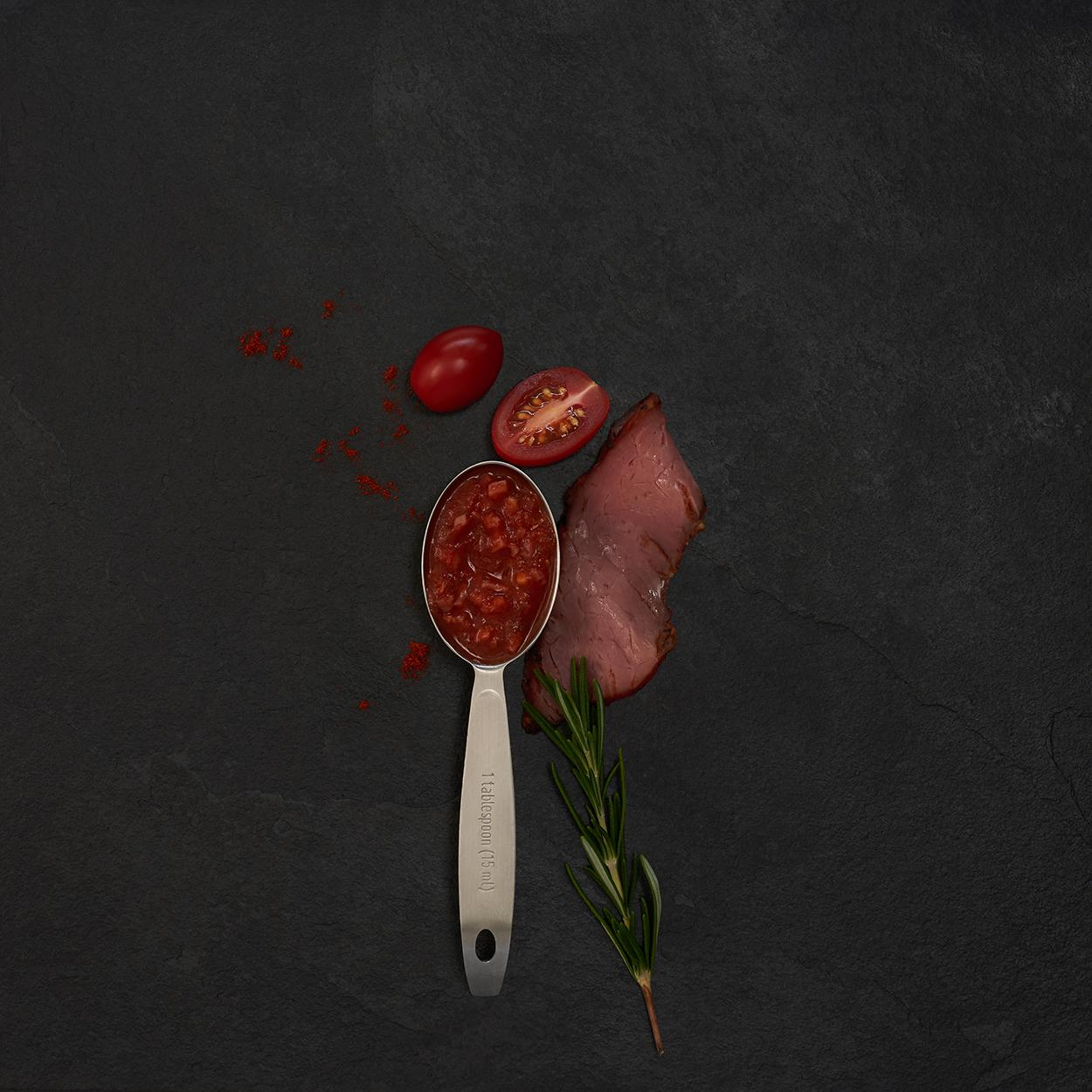 KitchenLab_Orfe_1724400_SmokedMeat_VF copie.jpg