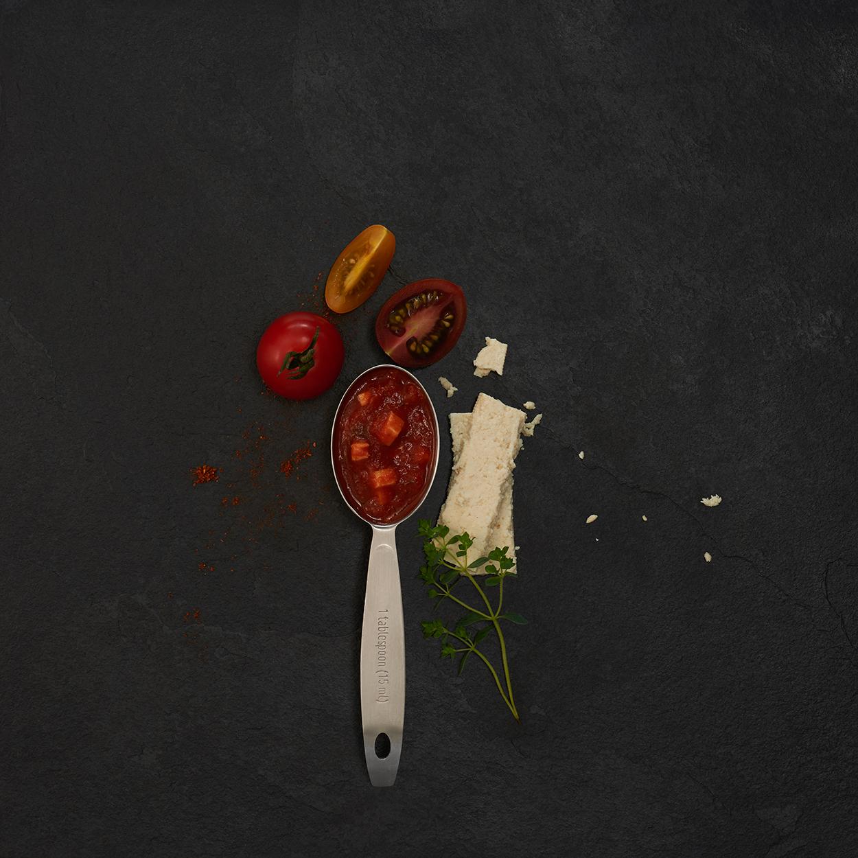 KitchenLab_Orfe_1724418_Tofu_VF copie.jpg
