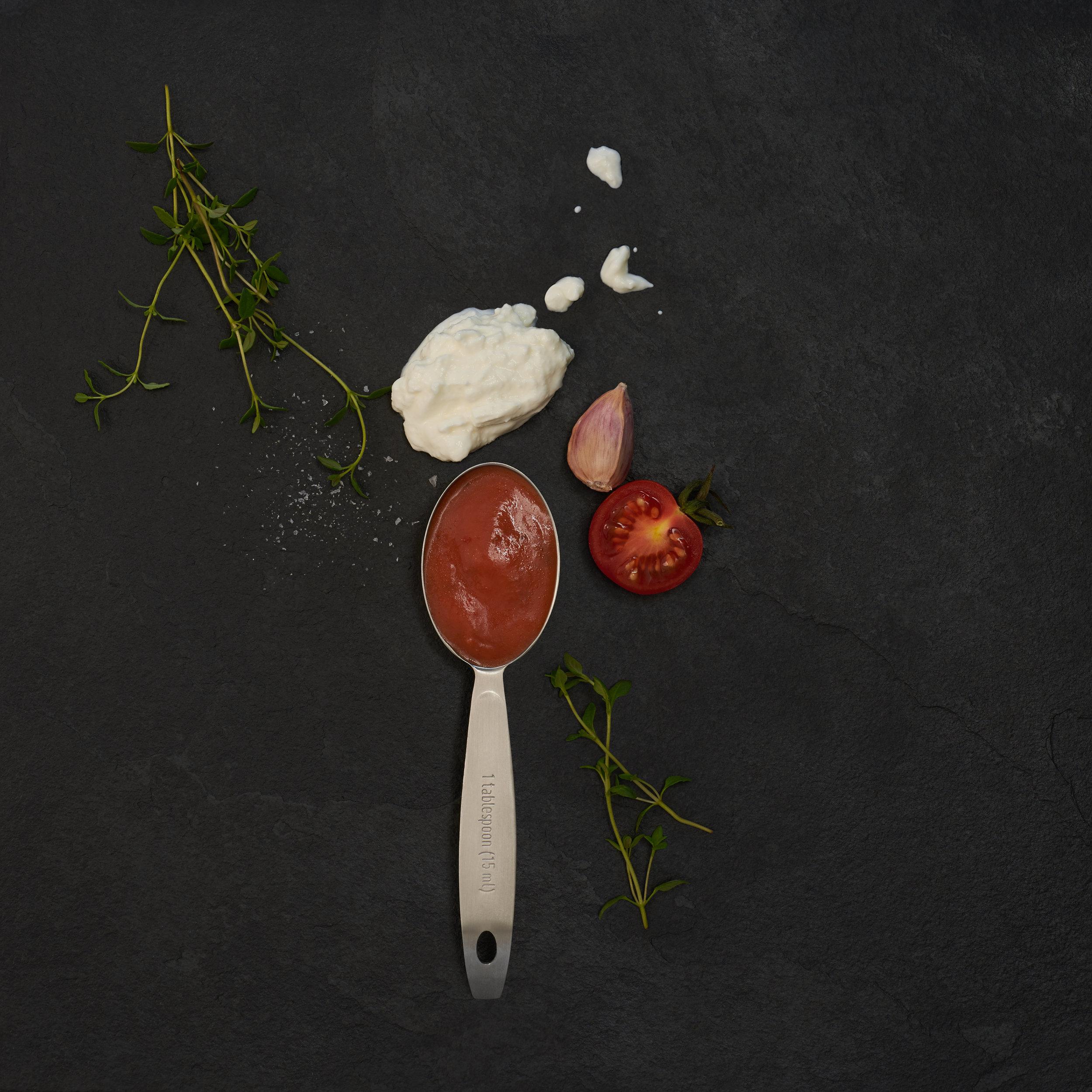 KitchenLab_Orfe_1724434_Rose2_VF copie.jpg