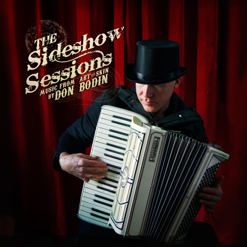 SideshowSessions_500.jpg