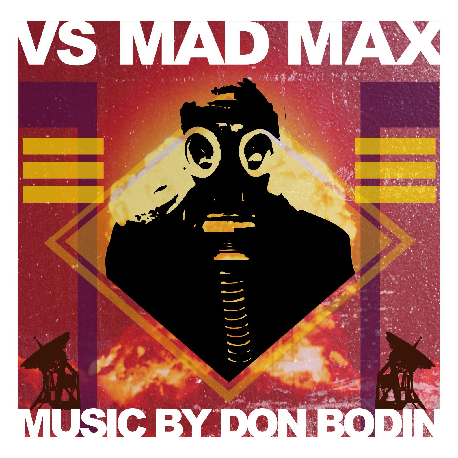 MadMax_V7_ƒ.jpg