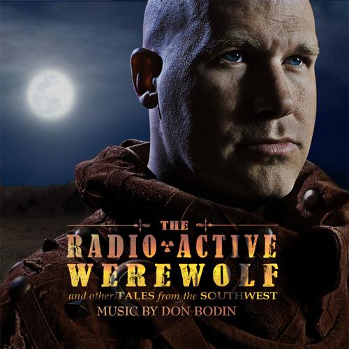 RadioactiveWerewolf_CVR500.jpg