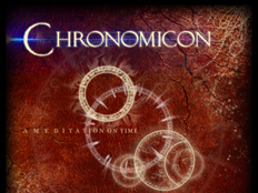 Chronomicon