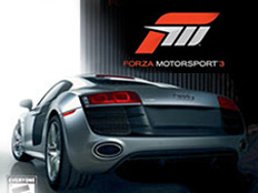 Forza Motorspot 3