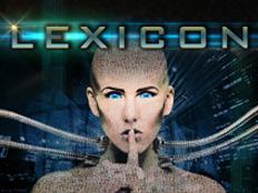 Lexicon.jpg