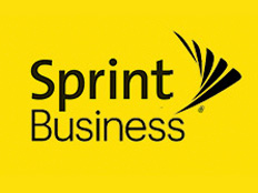 Sprint Business: Hit The Ground Running
