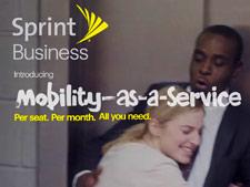 Sprint_PROButton.jpg