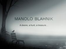 Manolo-Bird.jpg