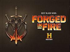 ForgedinFire.jpg