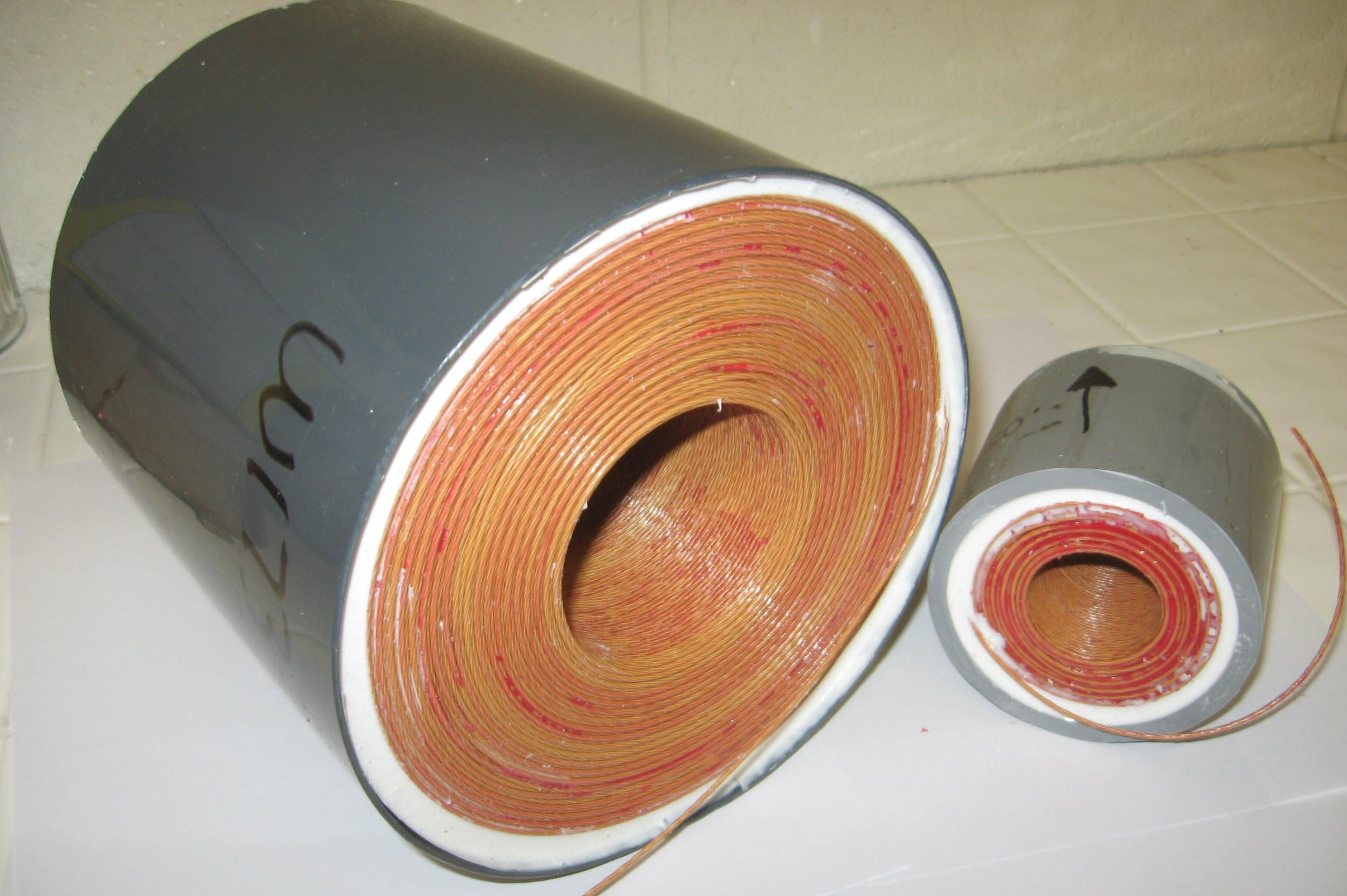 Precision_Wound_Fiber_Optic_Cable_BurnhamPolymeric.jpg