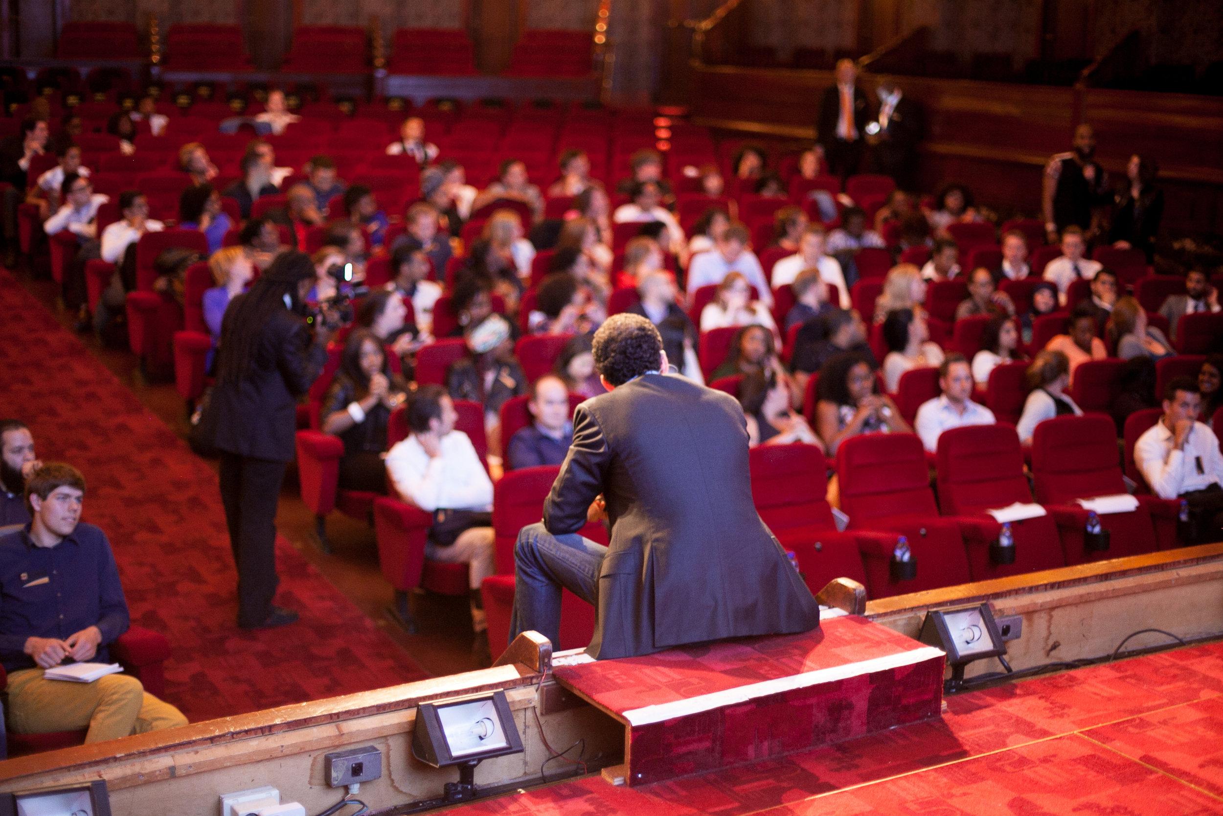 www.creasies.nl -0296.JPG