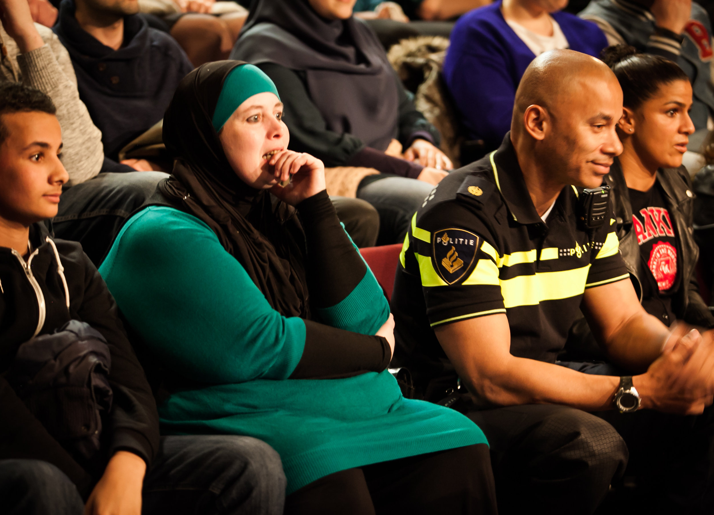 www.creasies.nl izisolutions ctrl alt delete010-0297.jpg
