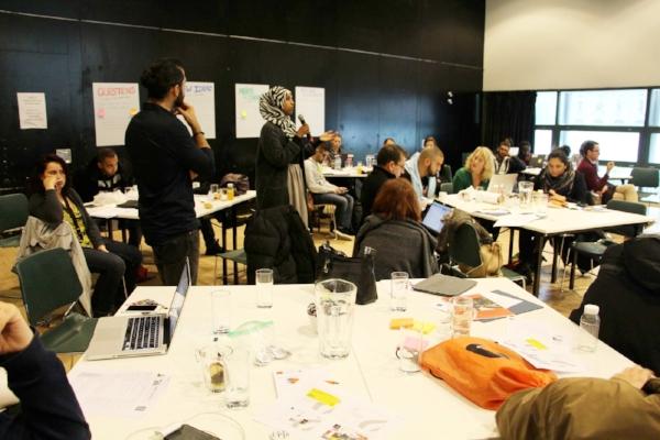 Organisaties_conferenties - netwerkevents.JPG