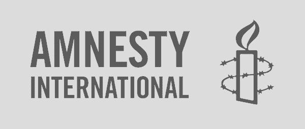 amnesty-international-grijs-2.png