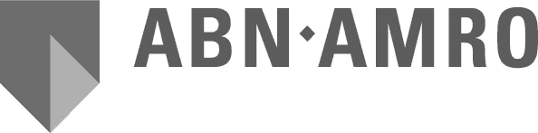 Abn-Amro-2.png