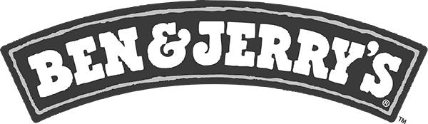 ben-and-jerry-s-grijs.png