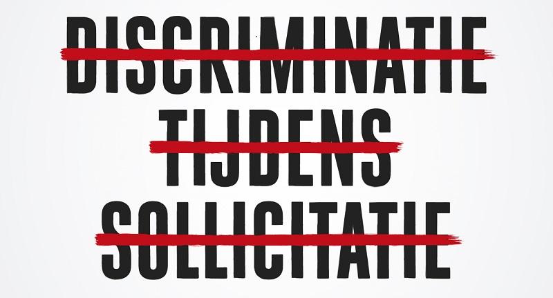Campagnelogo-Zet-een-streep-door-discriminatie-slider.jpg