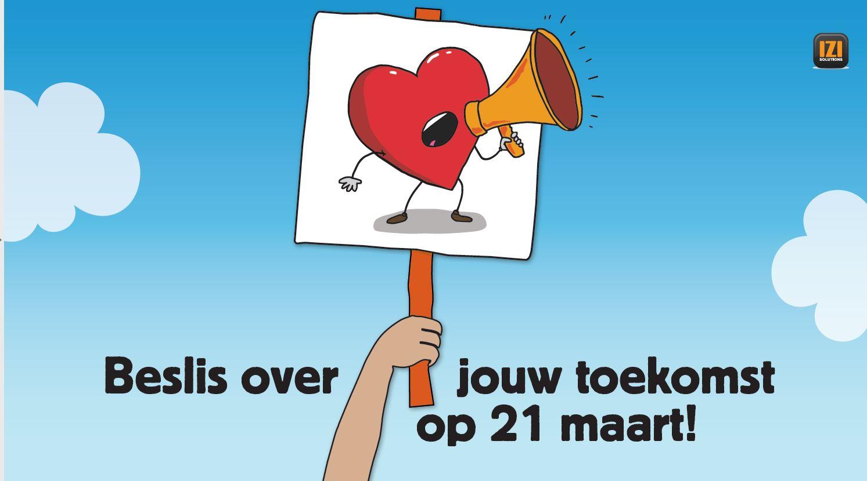 Beloof over jouw toekomst op 21 maart.JPG