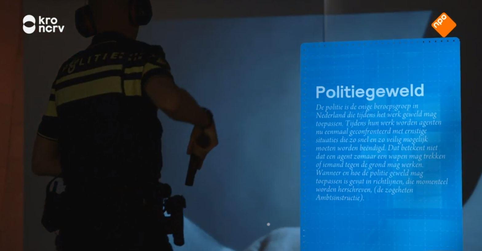 Politiegeweld monitor.JPG