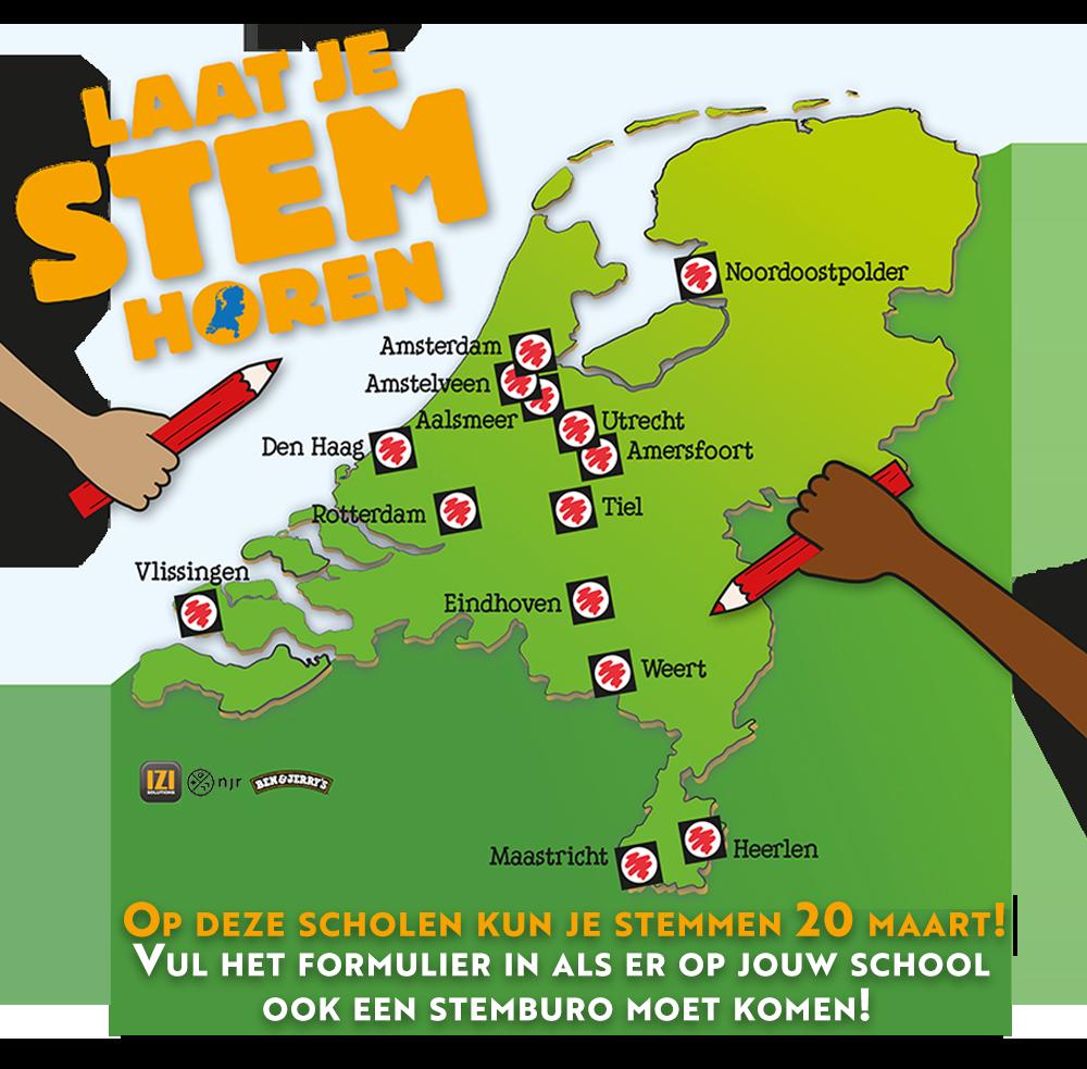 Steden met scholen met stemburo_WEB.png