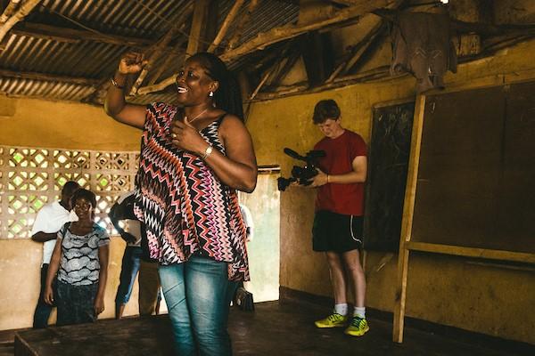 Sierra-Leone-Marathon-Churches