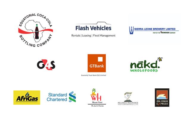 Sierra-Leone-Marathon-Corporate-Sponsors.jpg