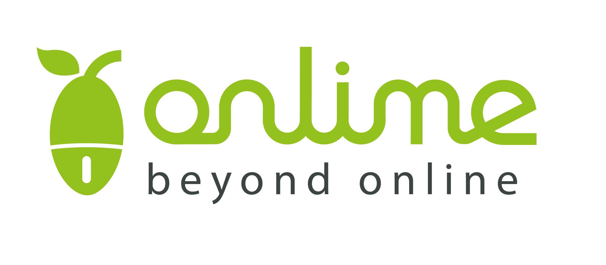 Onlime New Logo Grey tagline-01.jpg