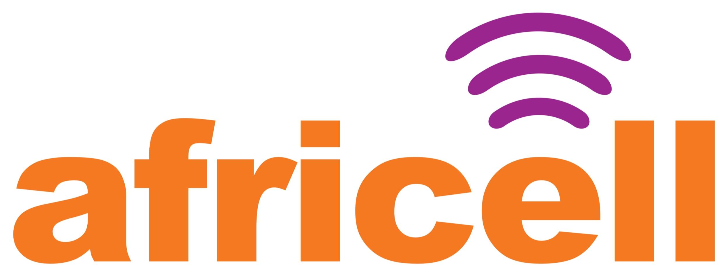 Africell+logo-01.jpg